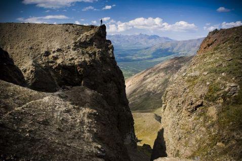 30 Кращих видів на маловідомі Національні парки США. Part 1