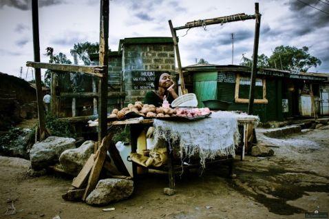29 найстрашніших проблем Африки. Частина 2