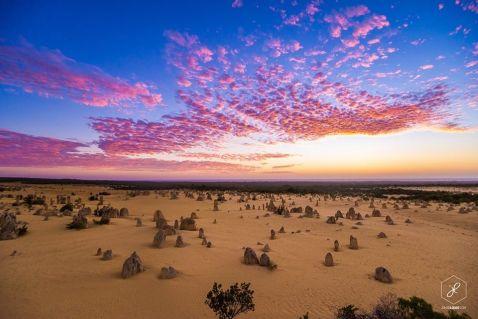23 причини, чому потрібно відвідати Австралію. Частина 1