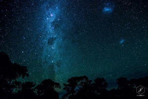 23 причини, чому потрібно відвідати Австралію. Частина 2