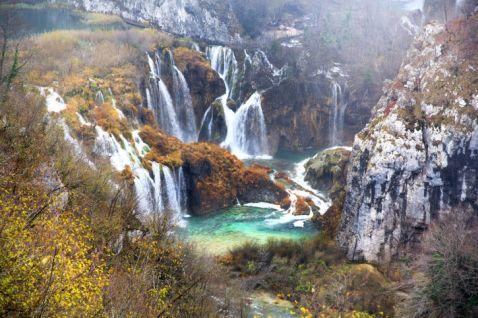 20 неймовірних знімків Хорватії, які не залишать байдужим нікого