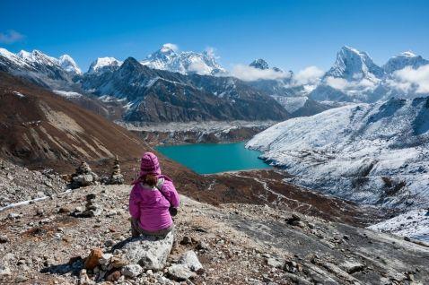 12 Фото Непалу, які змусять вас задуматися про поїздку в цю країну
