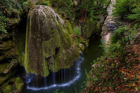 22 причини відвідати Румунію. Частина 1