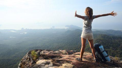 18 способів бути мандрівником, а не просто туристом (частина 2)