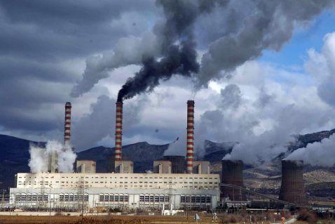 10 найбрудніших міст світу, в яких не варто відпочивати