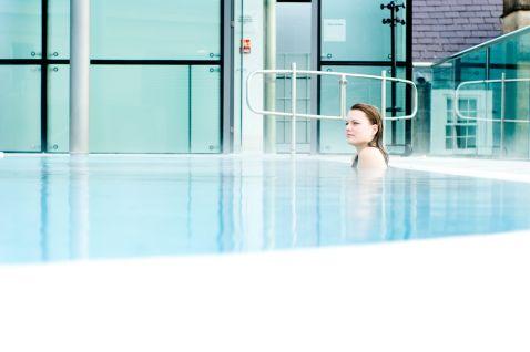 10 кращих термальних курортів, які обов'язково варто відвідати
