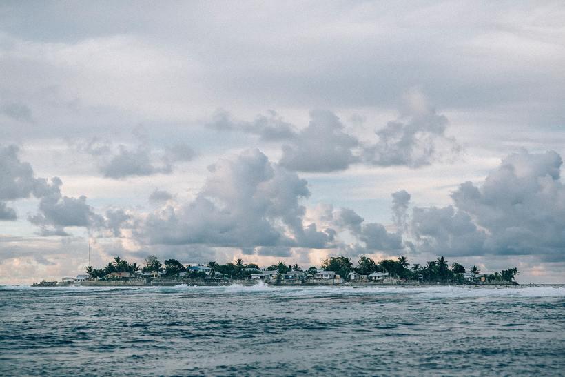 Токелау — загублені серед океану: як живеться в самій маленькій і віддаленій країні