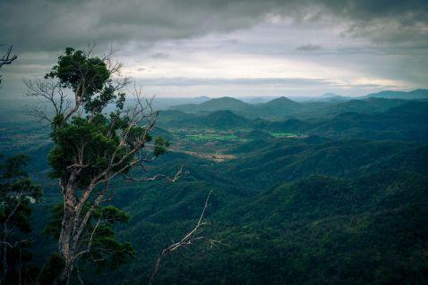 Неймовірна подорож до великого і прекрасного водоспаду В'єтнаму