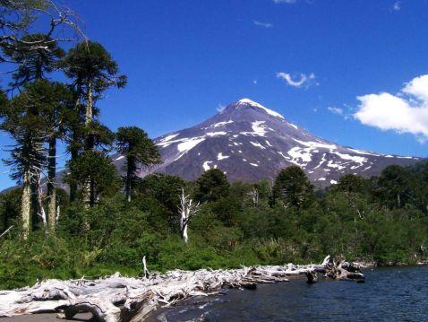 5 найнебезпечніших місць в світі, які повинні бути у списку кожного відчайдушного мандрівника