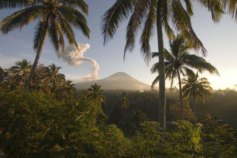 35 чудових фотографій Індонезії, від яких у вас перехопить подих. Частина 1