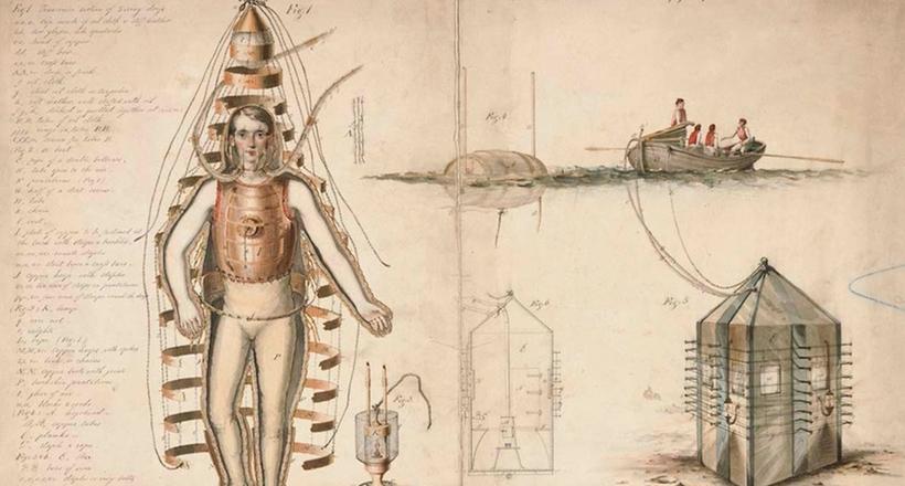 Відео: 7 геніальних винаходів Леонардо да Вінчі, про які варто дізнатися