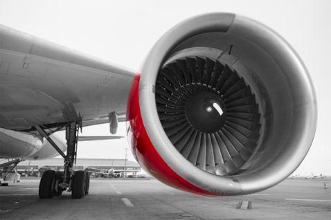 10 несподіваних і неймовірних таємниць сучасних авіалайнерів