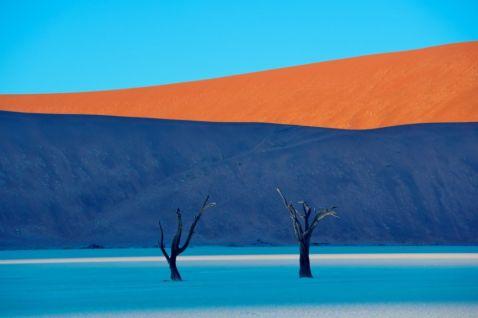 19 найчудовіших місць в світі, які здаються абсолютно нереальними