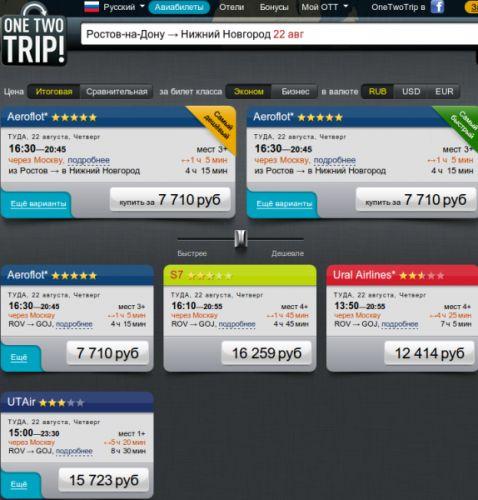 5 простих способів заощадити на подорожі