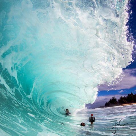 10 причин ніколи не їхати на Гаваї
