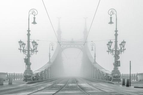 12 дивовижних фото, після яких ти зрозумієш, що потрібно терміново їхати в Угорщину