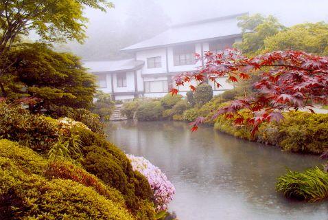 10 фактів про Японію, які відкриють вам її з іншого боку