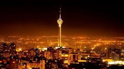 19 причин, чому вам ніколи не варто їхати в Іран