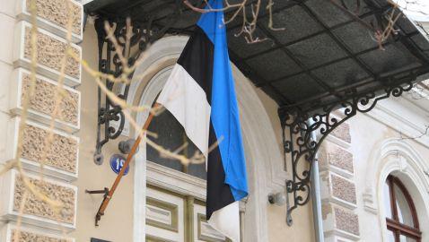 59 фактів про Естонію очима українки