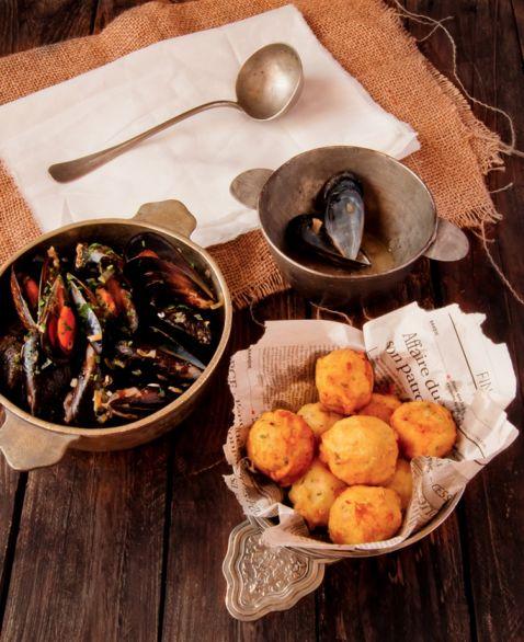 34 страви з різних країн світу, які варто спробувати