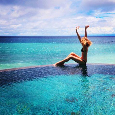 17 незрівнянних travel-акаунтів, на які треба підписатися в Instagram