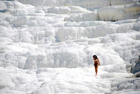 9 кращих пляжів світу, на які можна потрапити без візи