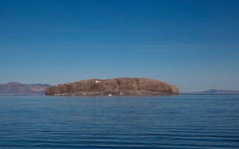 10 островів, які служать причиною міжнародних конфліктів