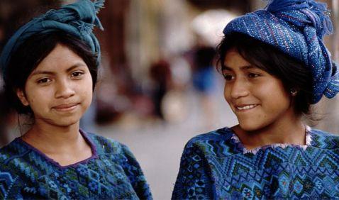 19 неймовірних фактів про майя, які вас здивують