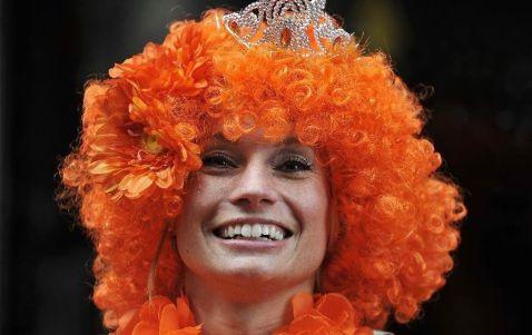 10 речей, які дивують туристів в Нідерландах