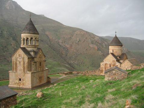 13 фактів про Вірменії, які ви повинні знати