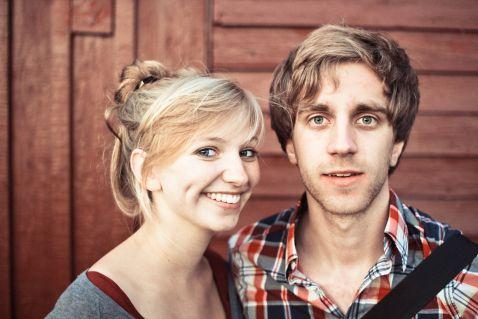16 вражаючих фактів про Швецію