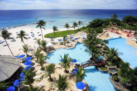 10 найкрасивіших островів нашої планети. Важко повірити, що це не казка...