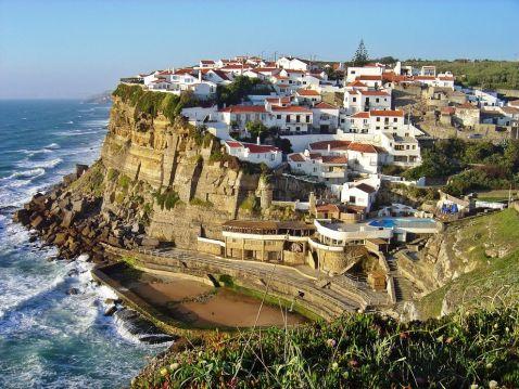 28 причин ніколи не їхати до Португалії