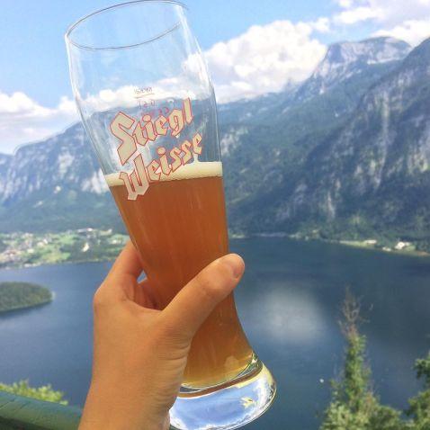 13 причин, через які тобі не варто їхати в Австрію