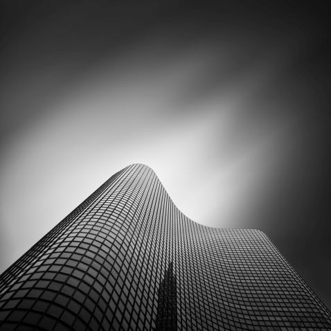 15 архітектурних творінь, якими має пишатися Чикаго