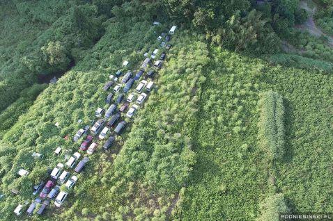 Сенсаційні знімки зони відчуження на Фукусімі. Ось як виглядає зараз територія смерті!