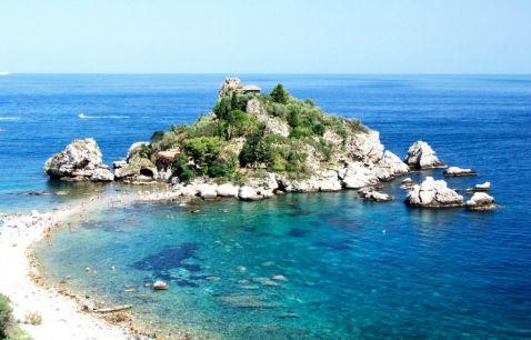 33 причини закохатися в південь Італії раз і назавжди