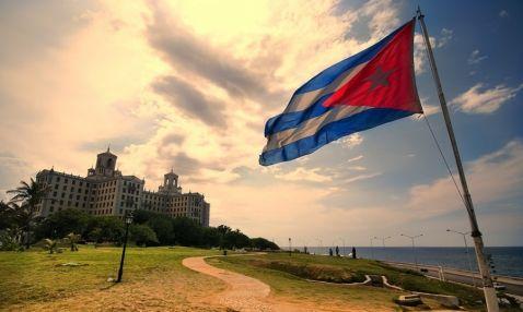 Життя, бізнес, імміграція та інвестиції на Кубі