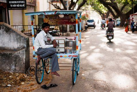 10 фактів про сучасної Індії, від яких вибухає мозок!