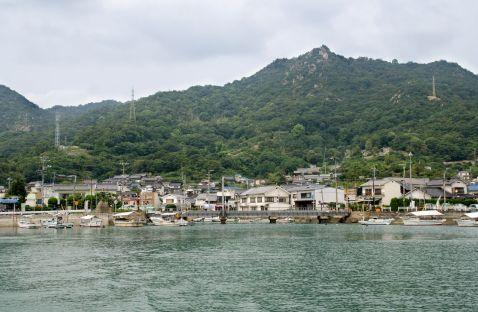 Острів кроликів: захоплююча подорож на Окуносиму