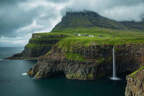 20 захоплюючих фотографій National Geographic 2015