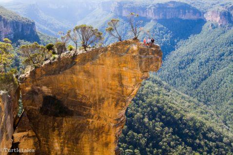 20 приголомшливих знімків доводять, що Австралія — сама чудова країна в світі