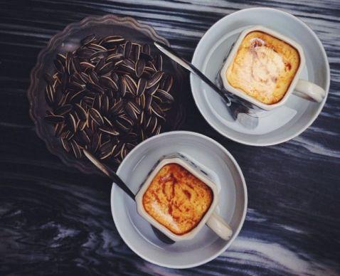 Чашка кави з різних країн світу: 12 пізнавальних і смачних фото