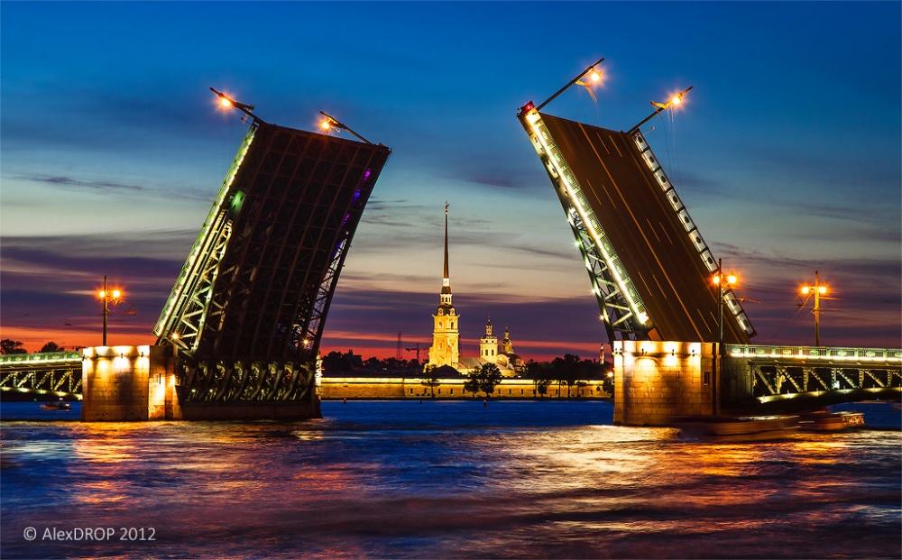 получилось воспаление, оазвод мост санк петербург можете