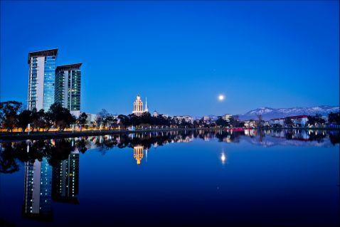 6 вагомих причин провести найближчий відпустку в Аджарії