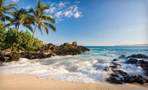 Скільки коштує відпочити на кращих островах світу: 10 напрямків твоєї мрії