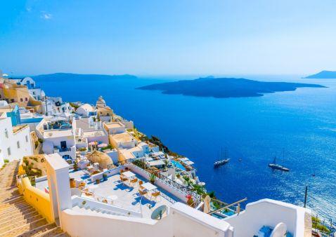 10 веб-камер, які негайно відправлять вас в довгоочікувану відпустку