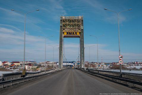 Кращий панорамний ресторан у Росії