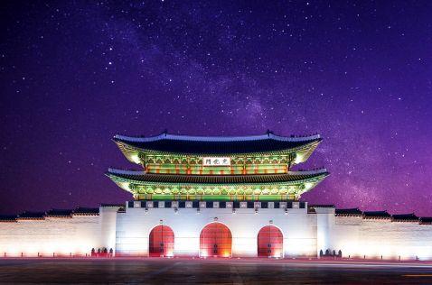 27 приголомшливих місць, які нещодавно поповнили знаменитий список об'єктів всесвітньої спадщини ЮНЕСКО