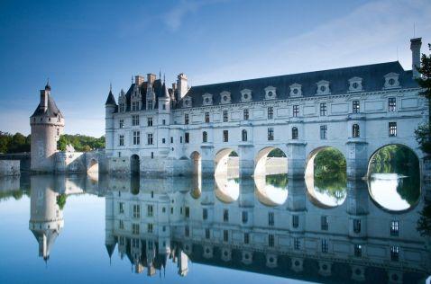 Казкова реальність: 23 самих приголомшливих замку в світі